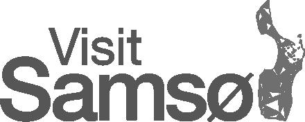 shop.visitsamsoe.dk