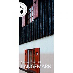 Landsbyfolder Langemark