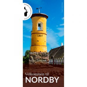 Landsbyfolder Nordby