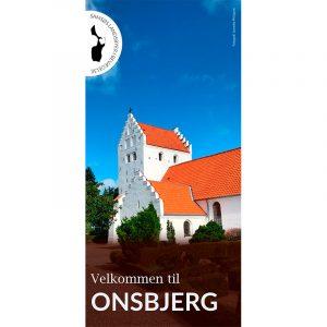 Landsbyfolder Onsbjerg
